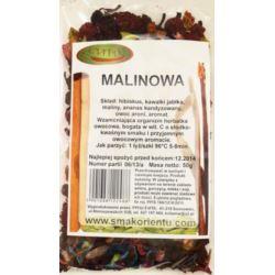 Malinowa