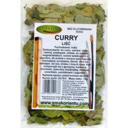 Curry liść